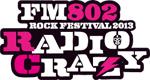 radiocrazy_logo